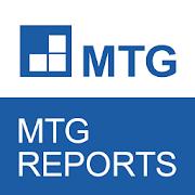 MTG Reports