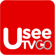 UseeTV GO: Nonton Live TV & Video Indonesia
