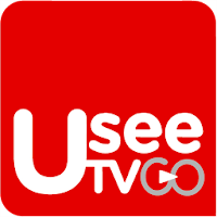 UseeTV GO