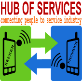 Hub Of Services