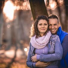 Wedding photographer Ivan Bobrov (Turbojan). Photo of 31.10.2014