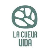 Radio La Cueva Vida