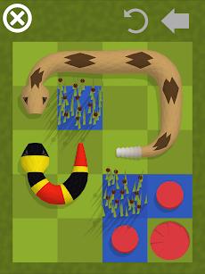 A Snake's Taleのおすすめ画像2