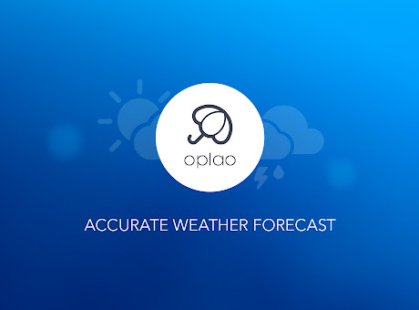 Oplao weather