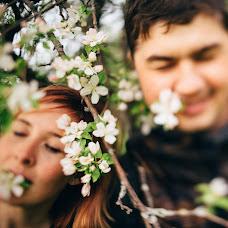 Wedding photographer Tatyana Ravilova (tayaS). Photo of 09.06.2017