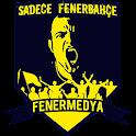 Fenermedya icon