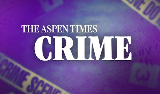 Longtime Snowmass employee is 'prime suspect' in $27K embezzlement case