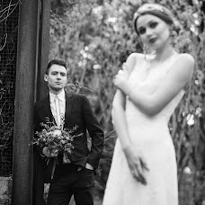 Wedding photographer Yuliya Chernyavskaya (JuliyaCh). Photo of 18.05.2017