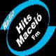 Download Rádio Hits Maceió FM For PC Windows and Mac