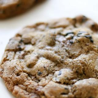 Oreo Cookie Cookies.
