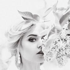 Wedding photographer Marina Dorogikh (mdorogikh). Photo of 13.07.2018