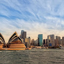 A Beginner's Travel Guide for Sydney in 2021