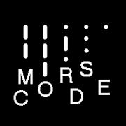Morse Code - Tutorial, Training, Tools