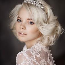 Esküvői fotós Olga Kochetova (okochetova). Készítés ideje: 23.05.2016