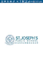 St Joseph's School Kanjirappally - náhled