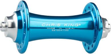 Chris King R45 Road Racing Front Hub alternate image 26