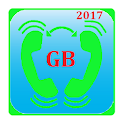 Guide for GbWhatsapp Dual icon