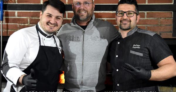 20192020-02-06 Pizzeria Villa Pensabene