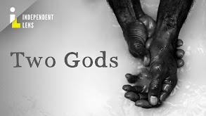 Two Gods thumbnail
