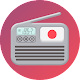 Radio Japan: Live Radio, Online Radio Download on Windows