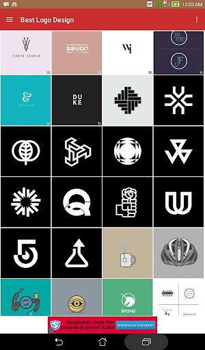 玩商業App|1000+ Logo Design免費|APP試玩