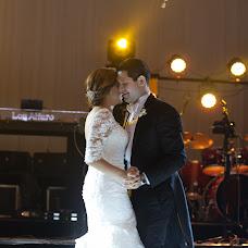 Wedding photographer Rodri Bruno (rodrib). Photo of 03.09.2018