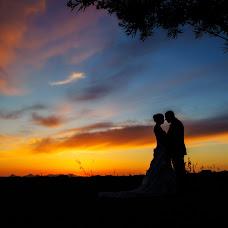 Wedding photographer Gerardo Garcia (gerardogarcia). Photo of 21.03.2016