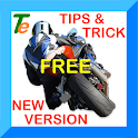 Motorcycle Tips & Tricks Free