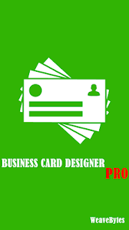 Business Cards Designer Pro Gratis