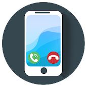 Dialer & Call Screen