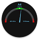 Accord Chromatic Tuner Download for PC Windows 10/8/7