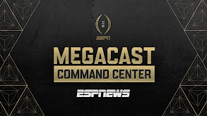 Command Center: CFP National Championship thumbnail