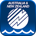 Boating AU&NZ icon