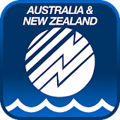 Boating AU&NZ