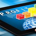 Noticias y análisis Forex Trad icon