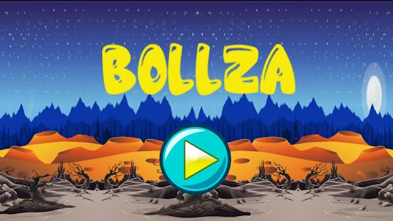 Bollza - náhled