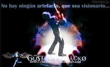 Photo: Artefacto