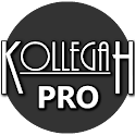 PRO Kollegah Punchlines icon