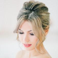 Wedding photographer Mariya Astafeva (MAstafieva). Photo of 20.07.2017