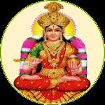 Sri Annapoorna Devi Stotram HD Icon