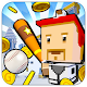 Download Boom Baseball For PC Windows and Mac