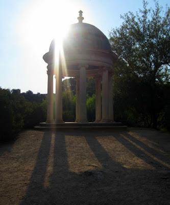 Tempio di cristina_urbini