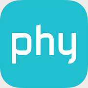 Phyzii Mobile 2.3