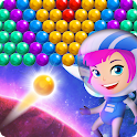 Bubble Blaster Ball icon