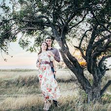 Wedding photographer Svetlana Mishalova (maselina). Photo of 02.04.2016