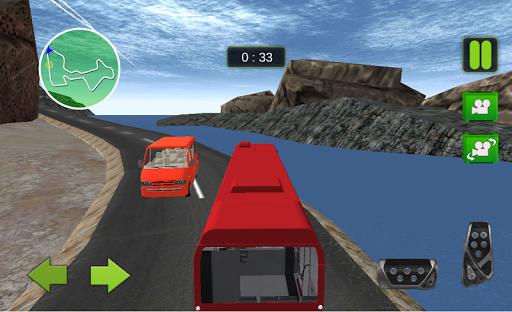 Tourist Bus 1.6 screenshots 16
