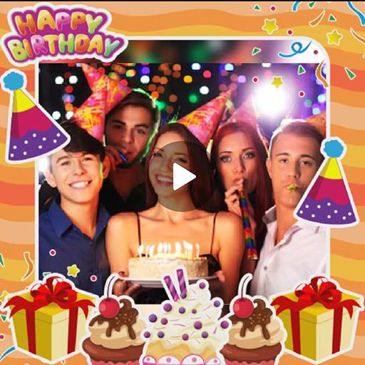 Prime Download Happy Birthday Video With Photos And Music Free For Funny Birthday Cards Online Eattedamsfinfo