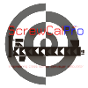 ScrewCalPro APK Icon