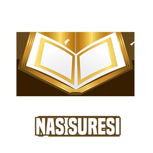 Nas Suresi - Oku, Dinle – Apper på Google Play