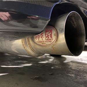 レガシィツーリングワゴン BP5のカスタム事例画像 阿良々木さんの2020年12月05日21:39の投稿